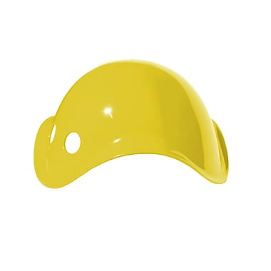 Kid O Products Bilibo Toy, Yellow