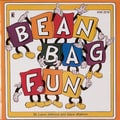 Kimbo Educational® Bean Bag Fun CD