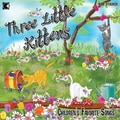 Kimbo Educational® Three Silly Little Kittens CD