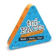 Learning Resources® tri-FACTa™ Addition & Subtraction Game, Grades 1 - 5