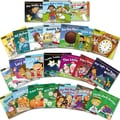 Newmark Learning™ in.Nursery Rhyme Talesin. Book Set, Language Arts/Reading