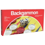 Pressman® Toy Backgammon Folding Board Game