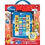 Publications International Disney Classics Electronic Reader and