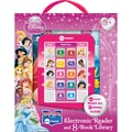 Publications International in.Disney Princess: Me Readerin. Book Set