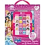Publications International Disney Princess: Me Reader Book Set