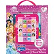 "Publications International ""Disney Princess: Me Reader"" Book Set"