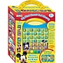 Publications International PUB7639600-01 Mickey Mouse Clubhouse