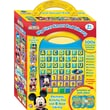 Publications International Mickey Mouse Clubhouse Smart Pad Library Box
