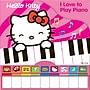 Publications International PUB7660300 Hello Kitty I Love To