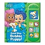Publications International Nickelodeon Bubble Guppies: Good