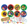 Roylco® Classroom Stringables Kit