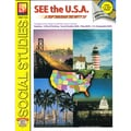 Remedia® Publications See the U.S.A. Book
