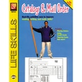 Remedia® in.Catalogs & Mail Orderin. Book, Language Arts/Reading
