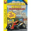 "Remedia® ""Comprehension Quickies"" (RL 1) Book, Language Arts/Reading"