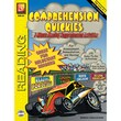 "Remedia® ""Comprehension Quickies"" (RL 3) Book, Language Arts/Reading"