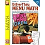 Remedia® Drive - Thru Menu Math: Add &