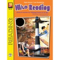 Remedia® in.Hi/Lo Readingin. Reading Level 1 Book, Language Arts/Reading