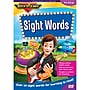 Rock 'N Learn® Sight Words Level 1 DVD,