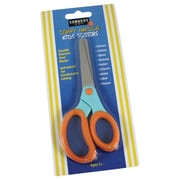 "Sargent Art® 5"" Cushion Grip Scissor"