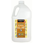 Sargent Art SAR221205 Washable School Glue, 128 oz.