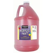 Sargent Art® 64 oz. Acrylic Paint, Red