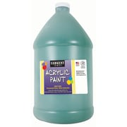 Sargent Art® 64 oz. Acrylic Paint, Green