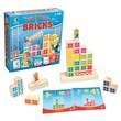 Smart Games® Bill and Betty Bricks