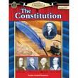 Teacher Created Resources Spotlight on America: The Constitution Book