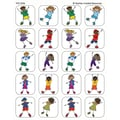 Teacher Created Resources Fantastic Kids Sticker