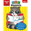 The Mailbox® in.ABC Bookletsin. Book, Reading Skills/Early Learning