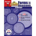 The Mailbox® The Ultimate Forms For All Reasons Elementary Book, Grades All