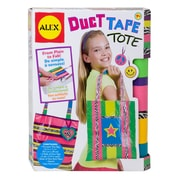 Alex® Toys Duct Tape Tote