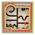 Anatex Enterprises™ Pathfinder Educational Toy, Grades Toddler - 2