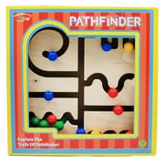 Anatex Enterprises™ Pathfinder Educational Toy, Grades Toddler - 2