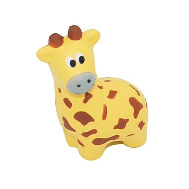 Ashley Giraffe Therapy Squeezie