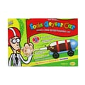 Be Amazing Toys Soda Geyser Car, Grades 2 - 7