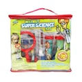 Be Amazing Toys My First Super Science Activity Kit, Grades PreK - 3