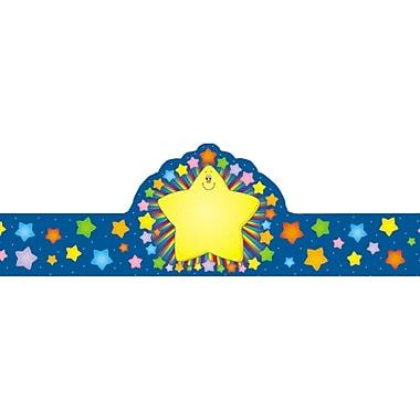 Carson Dellosa® Rainbow Star Crown