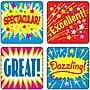Carson Dellosa® Positive Words Motivational Sticker