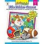 Carson Dellosa® Colorful File Folder Games, Grades 1