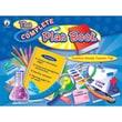 Carson Dellosa® The Complete Plan Book, Grades K - 8