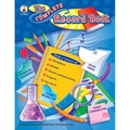 Carson Dellosa® The Complete Record Book, Grades K - 8