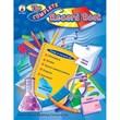 Carson Dellosa® The Complete Record Book, Grades K - 8