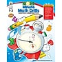 Carson Dellosa® More Minute Math Drills Addition and