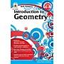 Carson Dellosa® Skill Builders: Introduction to Geometry