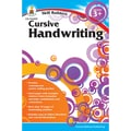 Carson Dellosa® in.Cursive Handwritingin. Workbook, Language Arts