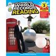 Carson Dellosa® Guinness World Records® Reading Resource Book, Grades 3