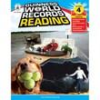 Carson Dellosa® Guinness World Records® Reading Resource Book, Grades 4
