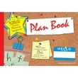 Carson Dellosa® The Deluxe Plan Book Plan Book, Grades K - 5