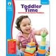 Carson Dellosa® Toddler Time Resource Book, Grades PreK